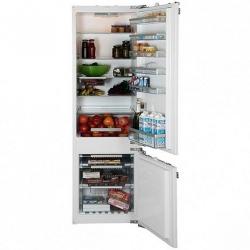 Холодильник Bosch KIV 38A51