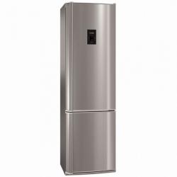 Холодильник AEG S 83600 CMM0