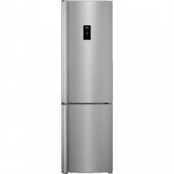 Холодильник AEG RCB 83724 MX