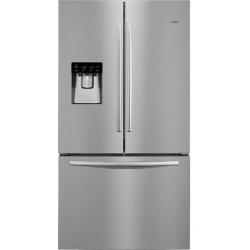Холодильник AEG S 76020 CM