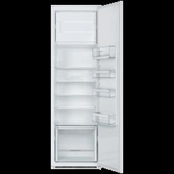 Холодильник Kuppersbusch FK...