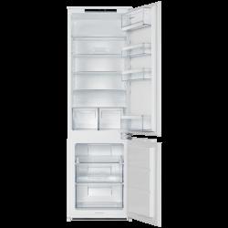 Холодильник Kuppersbusch...
