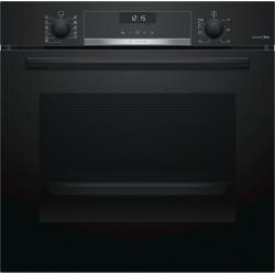 Духовой шкаф Bosch HBT457UB0