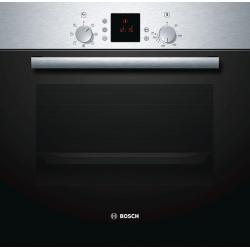 Духовой шкаф Bosch HBN 231E3