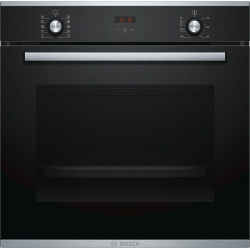 Духовой шкаф Bosch HBA 254YS0