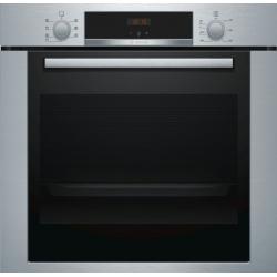 Духовой шкаф Bosch HBA 3130R0
