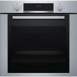 Духовой шкаф Bosch HBA 3140S0