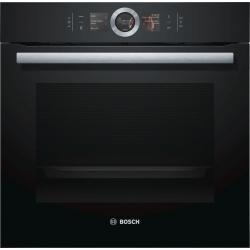 Духовой шкаф Bosch HBG636LB1