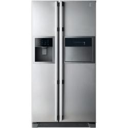 Холодильник Daewoo FPN-U20GFCI