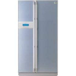 холодильник Daewoo FRS-T20BA