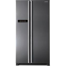 Холодильник Daewoo FRN-X600BCS