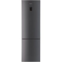 Холодильник Daewoo...