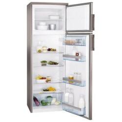 Встраиваемый холодильник...