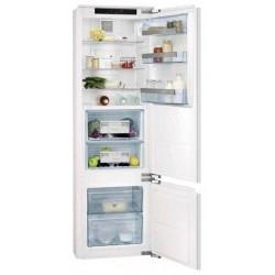 Холодильник  AEG SCZ71800F0