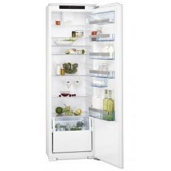 Холодильник AEG SKD 71800 F0