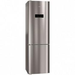 Холодильник AEG S 99342CMX2