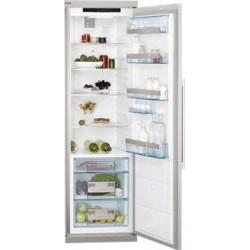 Холодильник AEG S 93000 KZM0
