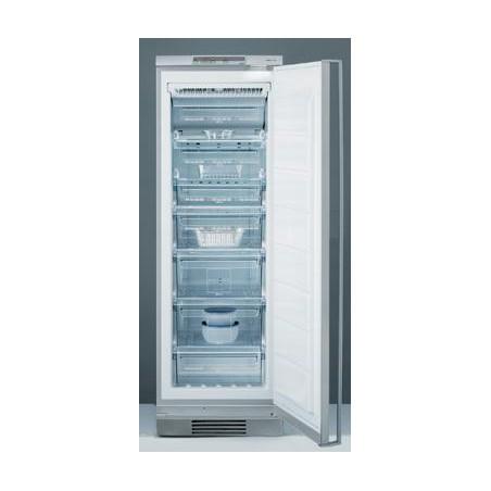 Морозильник AEG A 75235 GA