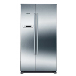 Холодильник Bosch KAN 90VI20R