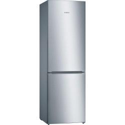 Холодильник Bosch KGN 36NL14R