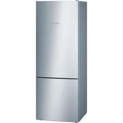 Холодильник Bosch KGV 58VL31S
