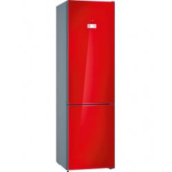 Холодильник Bosch KGN 39LR31R