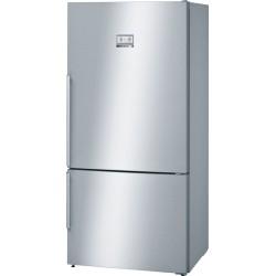 Холодильник Bosch KGN 86AI30R