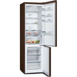 Холодильник Bosch KGN 39XD31R