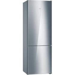 Холодильник Bosch KGN 49SM2A
