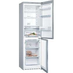 Холодильник Bosch KGN 39VL1M