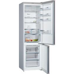 Холодильник Bosch KGN 39JR3AR