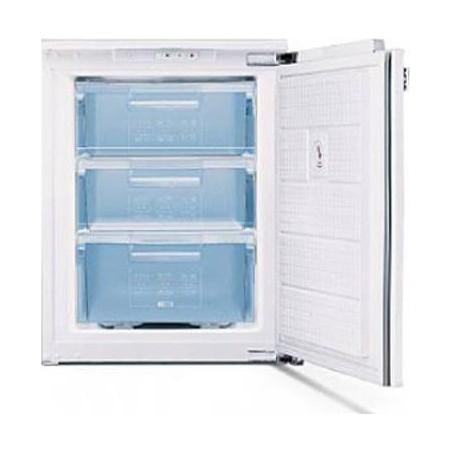 Морозильник Bosch GID 14A50