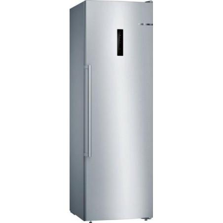 Морозильник Bosch GSN 36VL21R