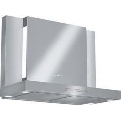Кухонная Вытяжка Bosch DWB...
