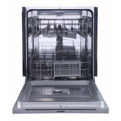 Встраиваемая посудомоечная...