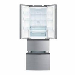 Холодильник Side-by-Side...