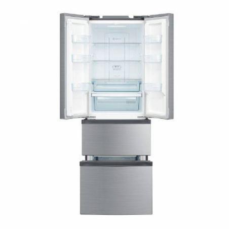 Холодильник Side-by-Side Comfee RCF424LS0R