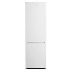 Холодильник Comfee RCB370WH1R