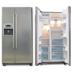 Холодильник Bosch KAN 58A45
