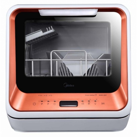 Midea MCFD 42900 OR MINI