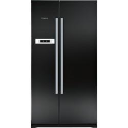 Холодильник Bosch KAN90VB20R