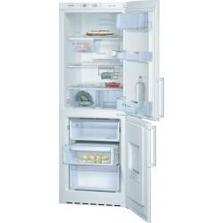 Холодильник Bosch KGN 33Y22