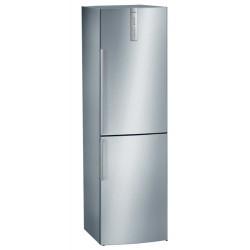 Холодильник Bosch KGN 36X47