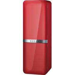 Холодильник Bosch KCE40AR40