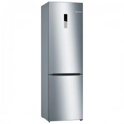Холодильник Bosch KGE39XL2A